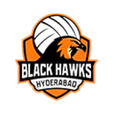 Black Hawks Hyderabad