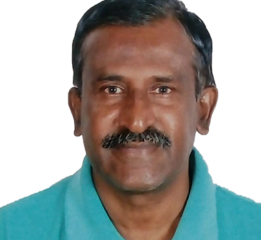 Dr. M.H. Kumara