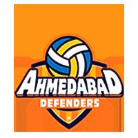 Ahmedabad Defenders