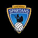 Chennai Spartans