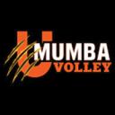 Mumba Volley