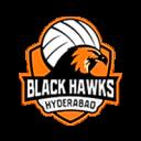 Black Hawks Hyderabad